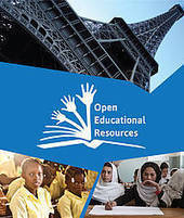World Open Educational Resources Congress | United Nations Educational, Scientific and Cultural Organization | Open Flexible and E-Learning Knowledge Base | Scoop.it