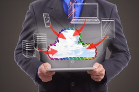 Cloud Computing Types! | Tips And Tricks For Pc, Mobile, Blogging, SEO, Earning online, etc... | Scoop.it