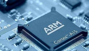ARM Moves to LLVM Open-Source for Future Compilers | EE Times | embedded linux | Scoop.it
