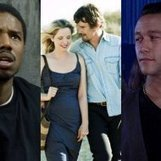 Eight Big Takeaways From the 2013 Sundance Film Festival | Writing and watching ... for the screen etc. | Scoop.it