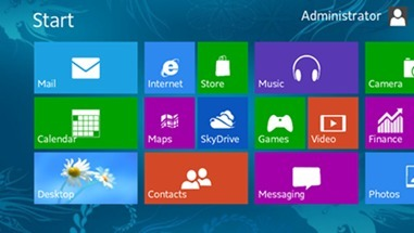 Cool, Top, Best Windows 8 Tips & Tricks to make it a fun experience. | TechForWorld - All About Technology | Scoop.it