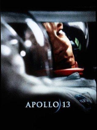 Poddys Rambles On: My Favorite Tom Hanks Movies - Apollo 13 | Movies And Actors | Scoop.it