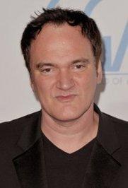 Quentin Tarantino demanda una página web por derechos de autor - Radio Santa Fe | Derechos e Autor | Scoop.it