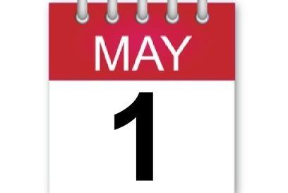 Primo maggio 2016 festa del lavoro analisi seo festa lavoratori | Comunikafood | Scoop.it