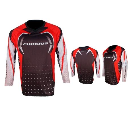 Motocross Jerseys | Motocross Jerseys | Scoop.it