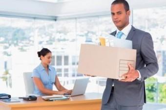 Du reclassement à partir de 30 semaines de préavis | Management et carrière | Scoop.it