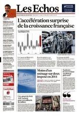 Trésorerie et risque systémique : des trésoriers sous-informés ! | Business | Scoop.it