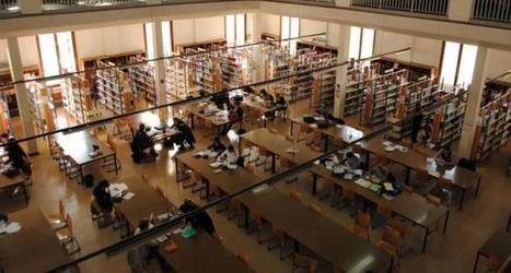 Comment les universités économisent en temps de crise - Educpros | Panorama de presse | Scoop.it