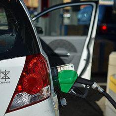 Has the U.S. Passed Peak Gasoline?: Scientific American | Sustain Our Earth | Scoop.it