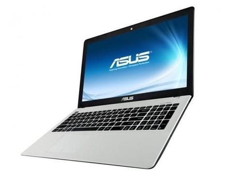 """ASUS X550CC-XO140D i5-3337 4GB 500GB 2GB GT720M 15.6""""DOS :: Cadde Market   alisveris   Scoop.it"""