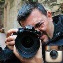 luviweb on Instagram   Fotografia Mobile   Scoop.it