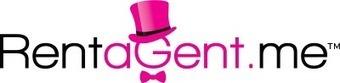 Rentagent.me : le site des mecs à louer | THE KIDDING WEB | Scoop.it