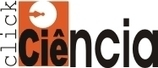Por Dentro da Ciência | Ciências exatas | Scoop.it