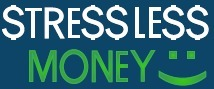 Personal Loan Repayments Calculator Australia   Stress Less Money   Cash Loans Online   Scoop.it