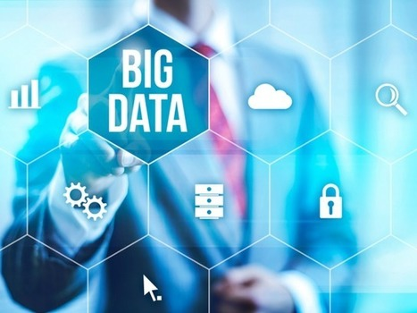EMC Adds The Advanced Analytics Specialist Cert To Its Big Data Track | Big Data, Cloud Computing, Virtualization | Scoop.it
