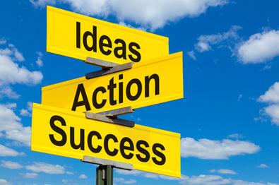 Qué es, para qué sirve y cómo se elabora un plan de negocios   Constitución de una compañía cultural   Scoop.it