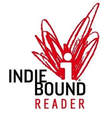 Les libraires indépendants ont leur application sous Android | BiblioLivre | Scoop.it
