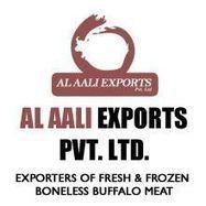 Boneless Meat Exporters | Indian Buffalo Meat Supplier | Boneless Meat Exporters | Scoop.it