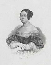 Juifs, français et écrivains au XIXe siècle   Ateliers d'écriture   Scoop.it