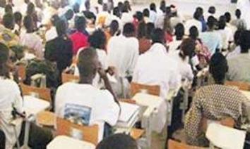 SudOnLine - Le Portail de Sud Quotidien SENEGAL   L'entrée de l'entreprise à l'école à promouvoir   Liens entre l'école et l'entreprise   Scoop.it