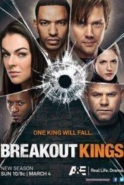 Watch Breakout Kings Online | Watch Movies Online Streaming | Scoop.it