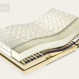 Materace lateksowe | Home Design | Scoop.it