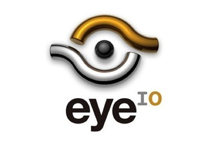 EyeIO: Netflix's secret weapon against bandwidth caps? | Video Breakthroughs | Scoop.it