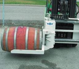 Domaine viticole: Choisir le bon outil de manutention | Winemak-in | Scoop.it