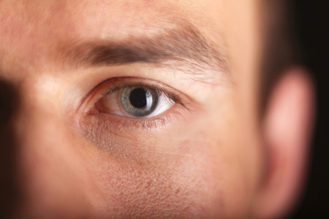 Explainer: what is borderline personality disorder? | Mental Health and Teens | Scoop.it