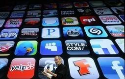 10 formas de aprovechar mejor tu iPad (y aumentar tu productividad) | 10 formas | Scoop.it