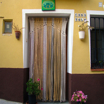 El Mirador del Otero - HolidayRural.com | Turismo Rural | Scoop.it