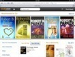 Amazon creates iPad Kindle Store for iOS users - iPhone app article ... | Apple Rocks! | Scoop.it