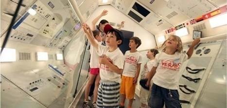 Los museos más divertidos de España | Museos para ir con niños | GTA DE ALTAS CAPACIDADES INTELECTUALES | Scoop.it