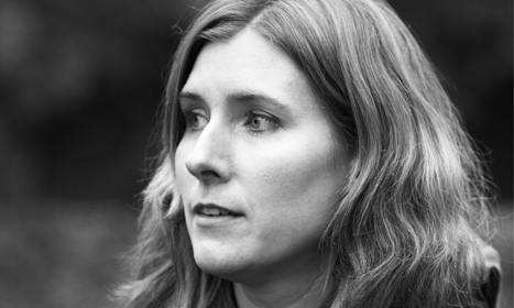 Bright Travellers review – Fiona Benson's first collection of poetry - The Guardian | the lucky star of hidden things | Scoop.it