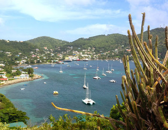 Our Journey: Bequia | Bequia - All the Best! | Scoop.it