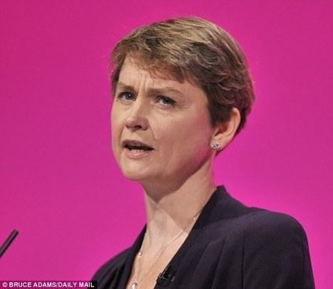 Labour Party plans to quadruple gun licence cost and scrap commissioners   ESRC press coverage   Scoop.it