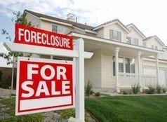 Maisons pas chères : 3 villes où elles coûtent un euro | Immobilier | Scoop.it