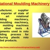 Machines & Equipments
