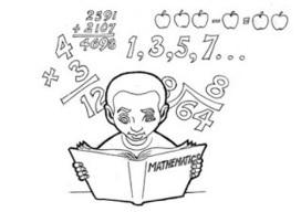 EL BAUL ENCANTADO DEL PROFESOR: Fichero para favorecer el desarrollo de competencias matemáticas. | Matemáticas para: responder, esquematizar, ver, reir... | Scoop.it