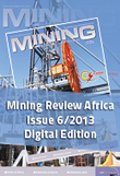 Tanzania mining will double by 2015 - Mining Review | Mining Law | Scoop.it
