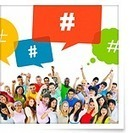The Complete Guide to Using Hashtags - GetResponse Blog - Email Marketing Tips | Education | Scoop.it