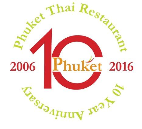 Enjoy Thai Foods at Phuket Experience | Restaurants Huntsville Alabama | Scoop.it