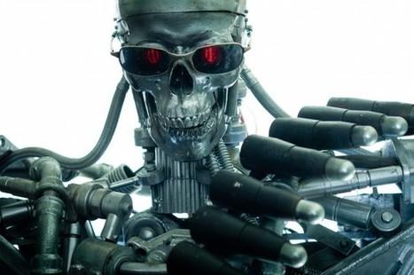Scientists and Engineers Warn Of The Dangers Of Artificial Intelligence | IFLScience | Miradas en Bioética | Scoop.it