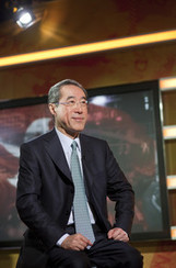 Henry Tang to Sell $3.7 Million Wine From Personal Cellar | Vitabella Wine Daily Gossip | Scoop.it