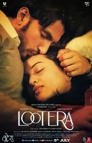 HD movie Lootera full HinDi MoViE Free Download HQ,1080p ~ Movie To Download Free | movies | Scoop.it