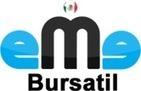 Bolsa Mexicana de Valores y Mercado Bursatil | eMe Bursátil | Mercado Bursatil | Scoop.it