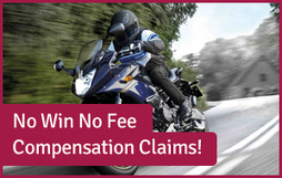 Cycle Accident Compensation | bookmarking | Scoop.it