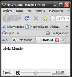 AutoServicio Web | Diseño Web Málaga | Scoop.it