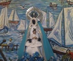 La medicina del esclavo (Segunda parte)   Cubadebate   Mejorana (Origanum majorana).   Scoop.it