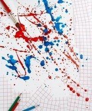 Cuando la escuela es un espacio creativo | Creative methods | Scoop.it